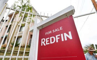 Selling your home? Here's when experts say you should list it in Seattle for a quick sale