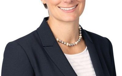 JPI adds new chief financial and investment officer