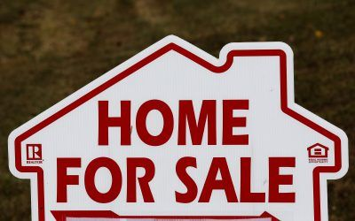 Column:You want the house, so you write the owner a love letter. But the practice is under fire